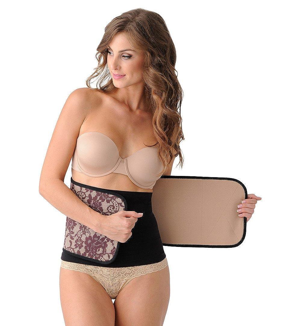 Belly Bandit Women's Belly Shield