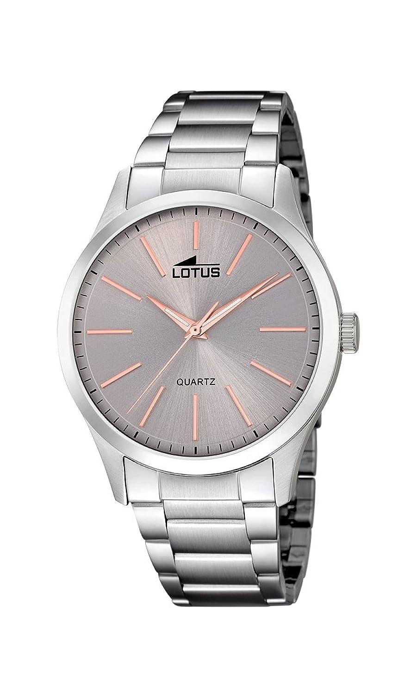 df8bf5cb47dc Reloj Lotus Watches para Hombre 15959 8 comprar online. Lotus ...
