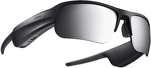 Bose Frames Tempo Sports Audio Sunglasses