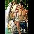 Highlander's Shifter: Time Travel Romance (The Matheson Warriors Book 1)