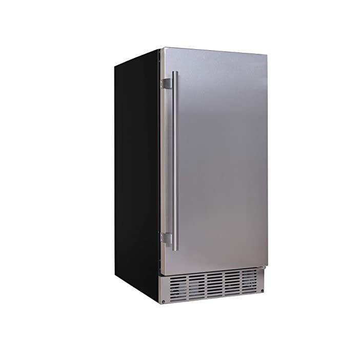 Top 10 24 Wide Undercounter Refrigerator