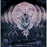 LIGHTNING AT THE DOOR (COLV) (180g) (WSV) (DLCD)