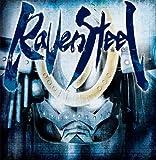 「Raven Steel」- 装甲悪鬼村正 邪念編 -