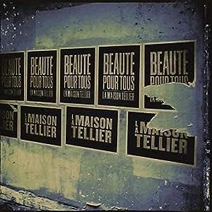 Beaute Pour Tous