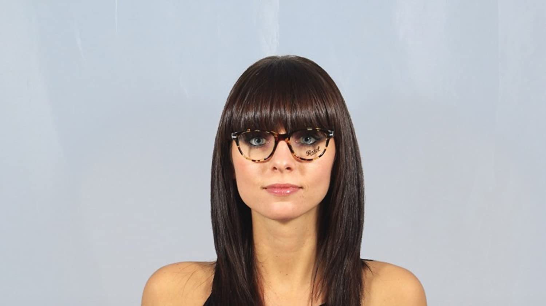 Persol PO3036V Eyeglasses-985 Tabacco Virginia-50mm