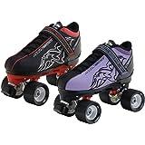 Pacer ATA-600 Speed Skates