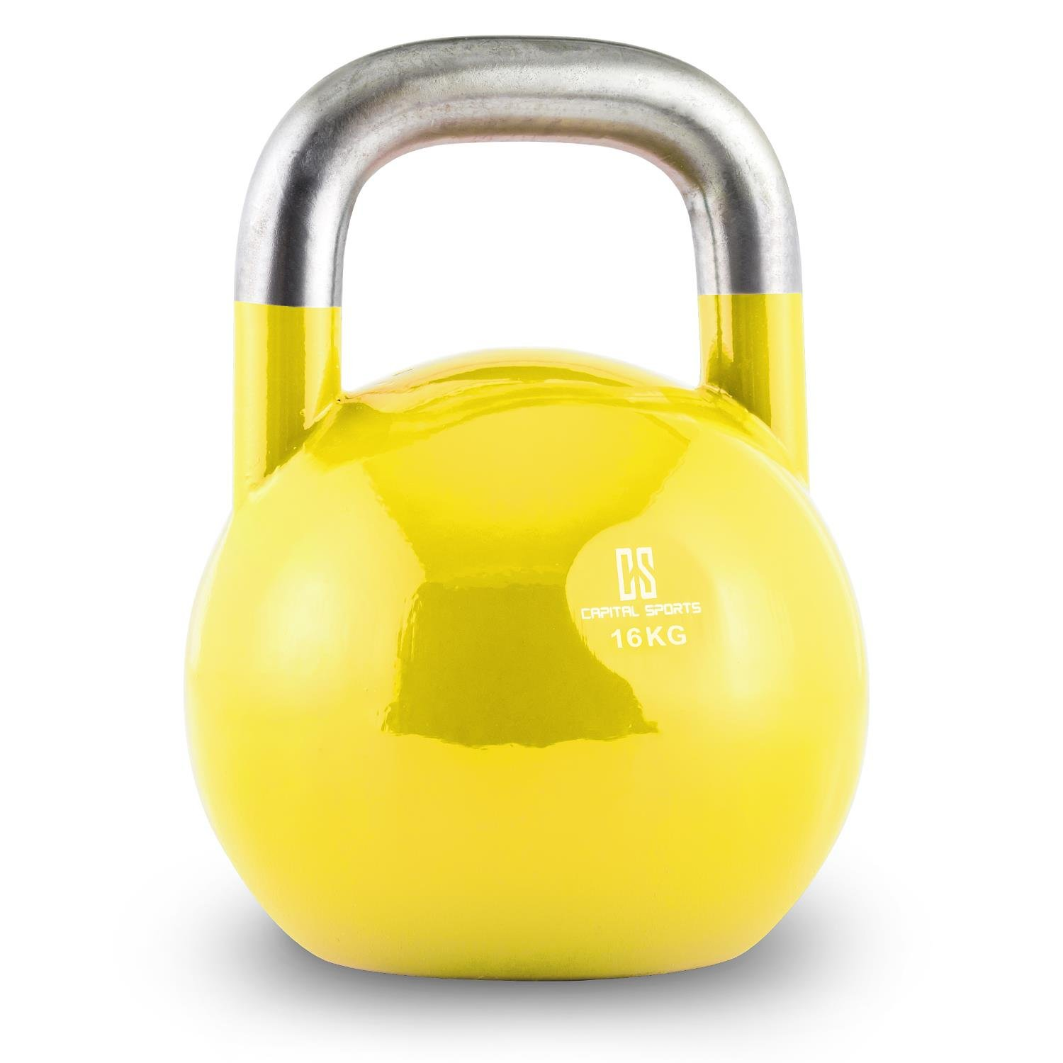 Capital Sports Competition Kettlebell