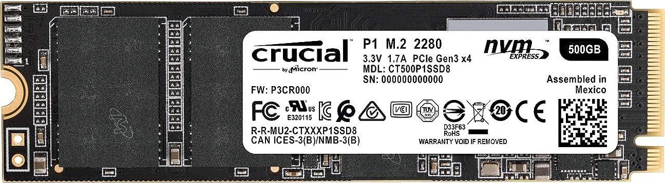 簿記係パット判読できないWD 内蔵SSD M.2-2280 / 500GB / WD Blue 3D / SATA3.0 / 5年保証 / WDS500G2B0B