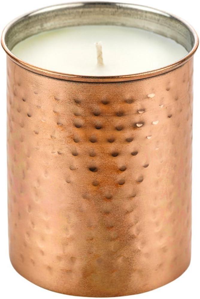 EastWest Bottlers - Moonshine Candle, a Handsome + Masculine Addition