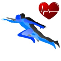 Heart Rate and Pulse Monitor