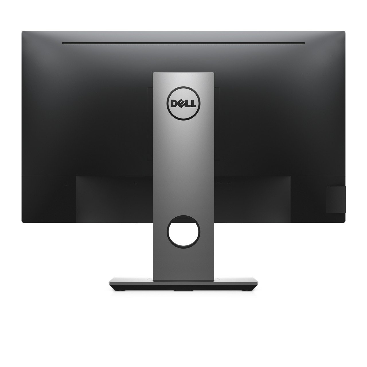 """Brand New Dell Professional P2417H 23.8/"""" Screen LED-Lit Monitor"""