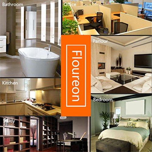 floureon k chenablage gew rzregale teleskopregal edelstahl. Black Bedroom Furniture Sets. Home Design Ideas