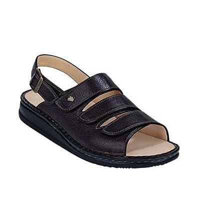 d5200e0cc4945c Finn Comfort Herren Sandalette  Amazon.de  Schuhe   Handtaschen