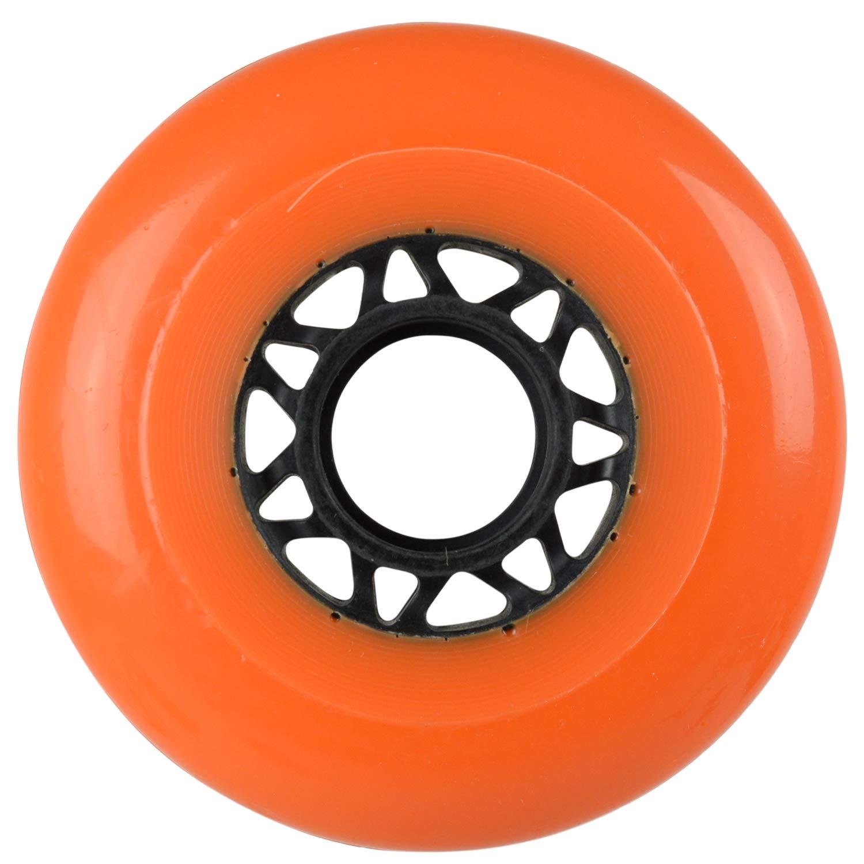 Labeda Asphalt Outdoor Inline Hockey Wheels