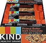 KND18083 - Healthy Grains Bar