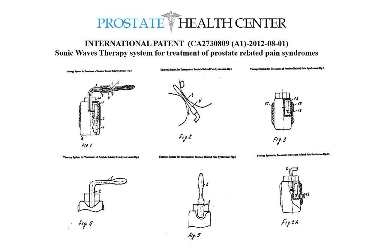 prostata alternativa heilen