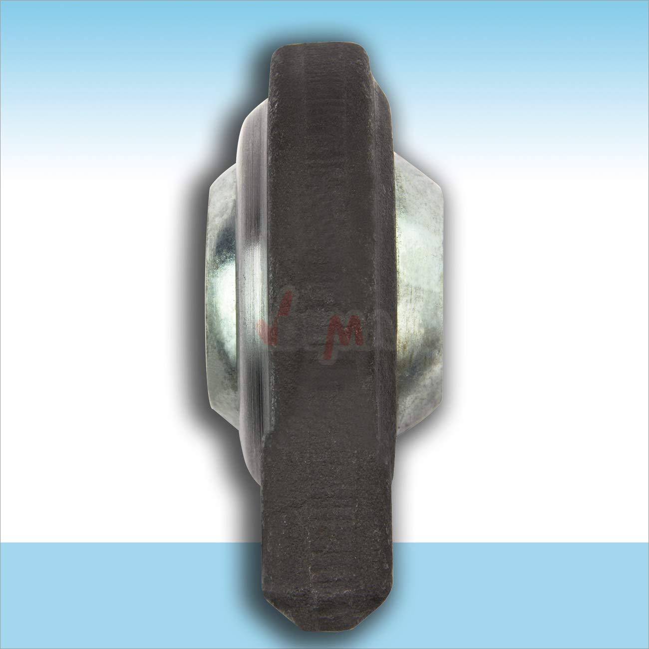 Kugelgelenk für Unterlenker Kat 1   19mm