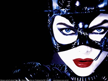 catwoman movie in hindi free download