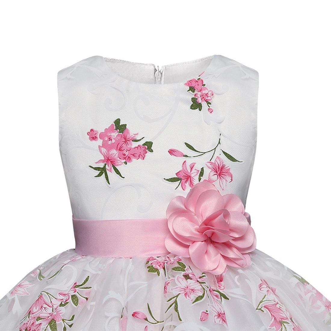 Kwik Sew 3400 - Patrones de costura para confeccionar vestido de ...