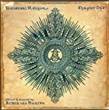 Universal Religion-Chapter1