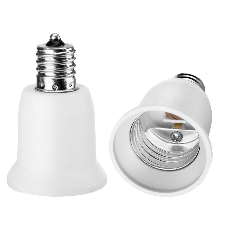 socket tail dorman canada covers lamp amazon lighting dp light