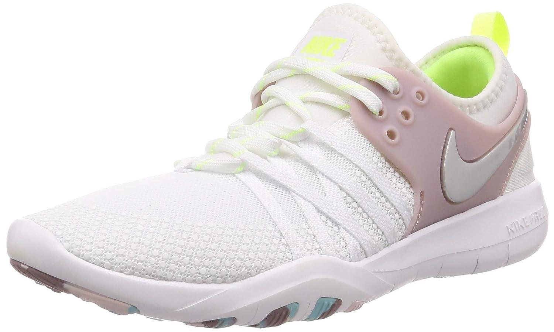 Nike Scarpe Sportive Donna Nike Nike Free Tr7 Nike