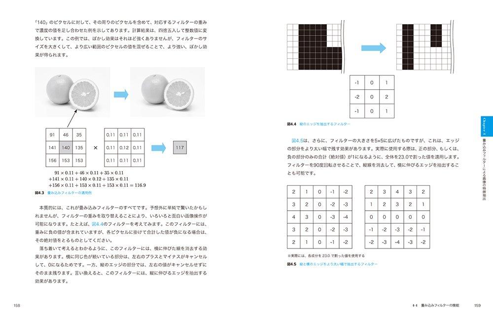 https://images-na.ssl-images-amazon.com/images/I/612glebq7hL.jpg
