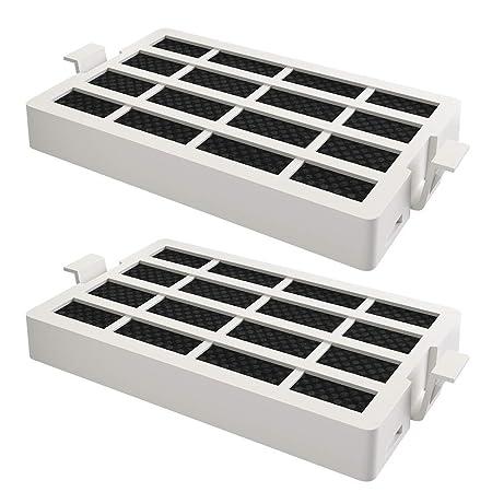 Refresh Filtro de Aire de Repuesto para refrigerador Compatible ...