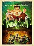 DVD : Paranorman