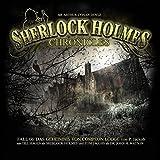 Sherlock Holmes Chronicles 06-Das Geheimnis von Compton Lodge