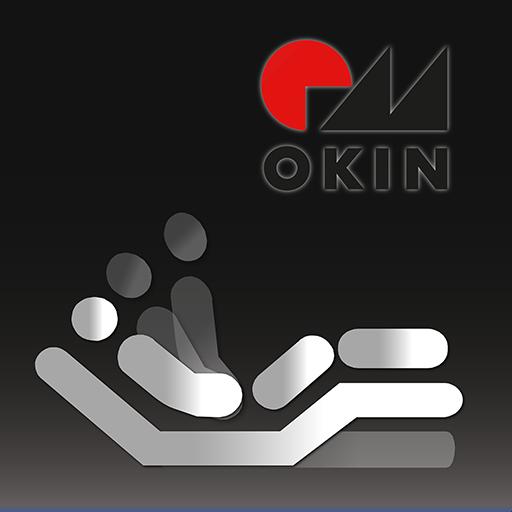 OKIN smart