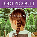 Vanishing Acts | Jodi Picoult
