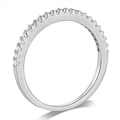 GM Wedding Collection  product image 5