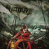 Avatar: Hail the Apocalypse (Audio CD)