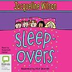 Sleep-Overs | Jacqueline Wilson