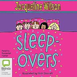 Sleep-Overs