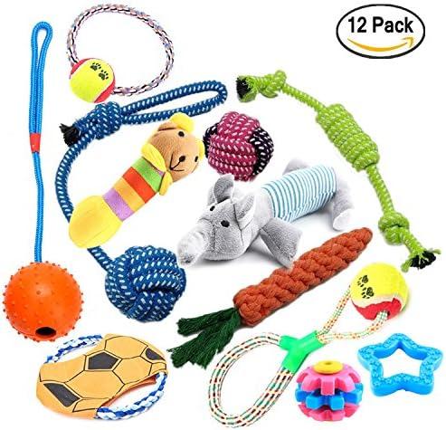 Cachorro de juguetes perro Playgirl huesos perro juguete para ...