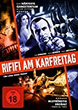 Rififi am Karfreitag-the Long Good Fri
