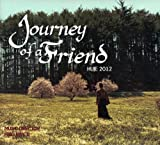 Journey of a Friend