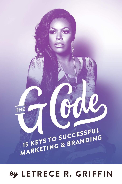 Code Keys Successful Marketing Branding