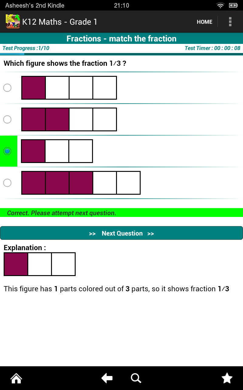 Funky K12 Maths Inspiration - Worksheet Math for Homework - kelrhas.info