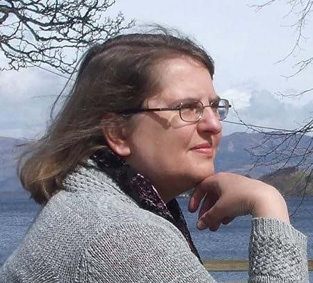 Louise Turner