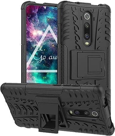 Amazon.com: Boythink para Xiaomi Redmi K20 Pro Funda, Redmi ...