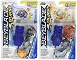 Toys : Beyblade Value  Spinning Top - 2pack