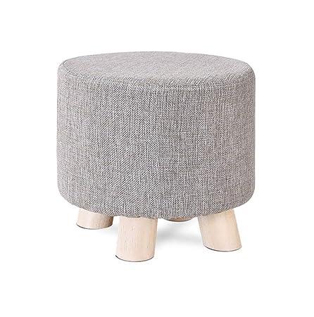 Pigro Sgabello divano in legno massello Sgabello panca ...