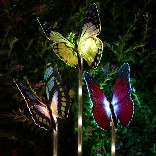 Outdoor Led Christmas Light Ideas - 8