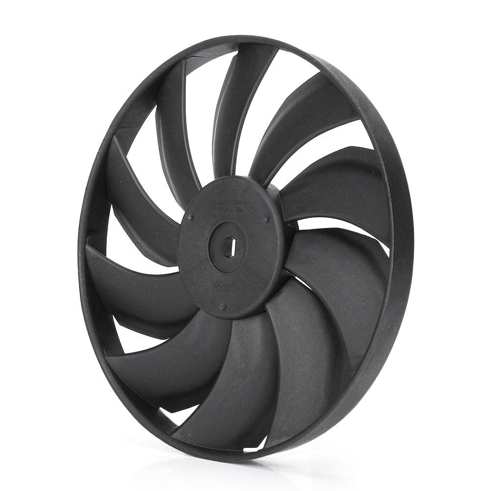 GZYF - Kit de montaje de ventilador de refrigeración para ...