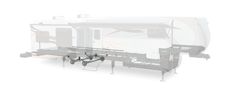 Lippert 87220 Correct Track Suspension Alignment Kit