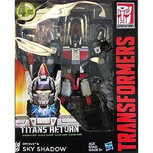 Transformers Generations Titans Return Sky Shadow and  Ominus - 612h7wkeUPL - Transformers Generations Titans Return Sky Shadow and  Ominus
