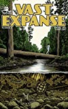 img - for Vast Expanse #1 book / textbook / text book